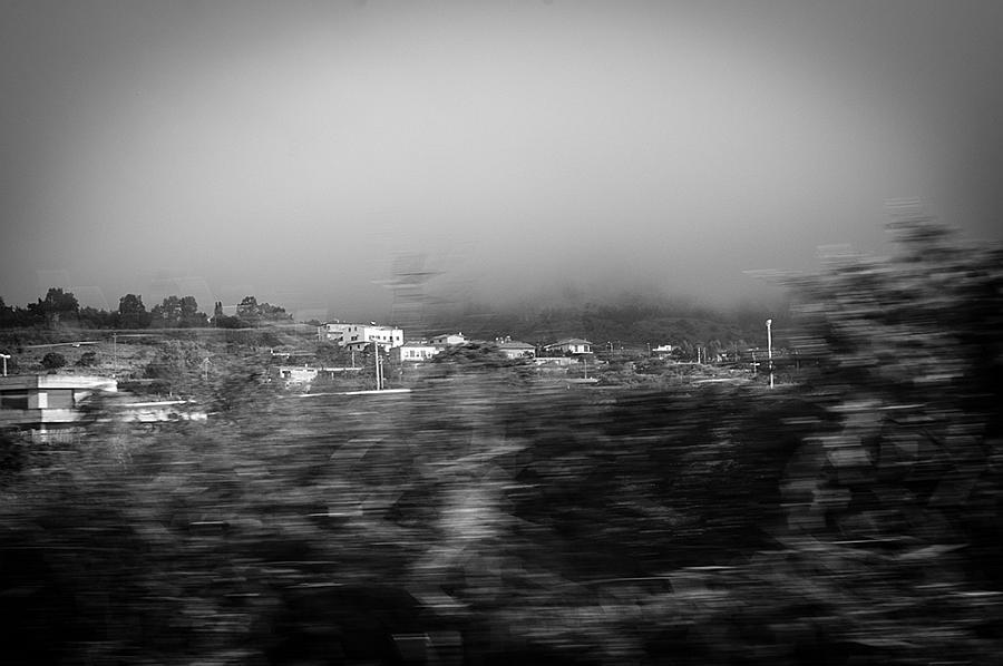 © Marco Sanna