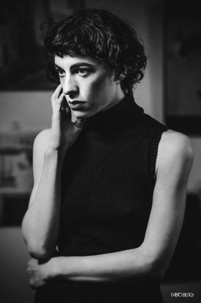 © Fabio Berg