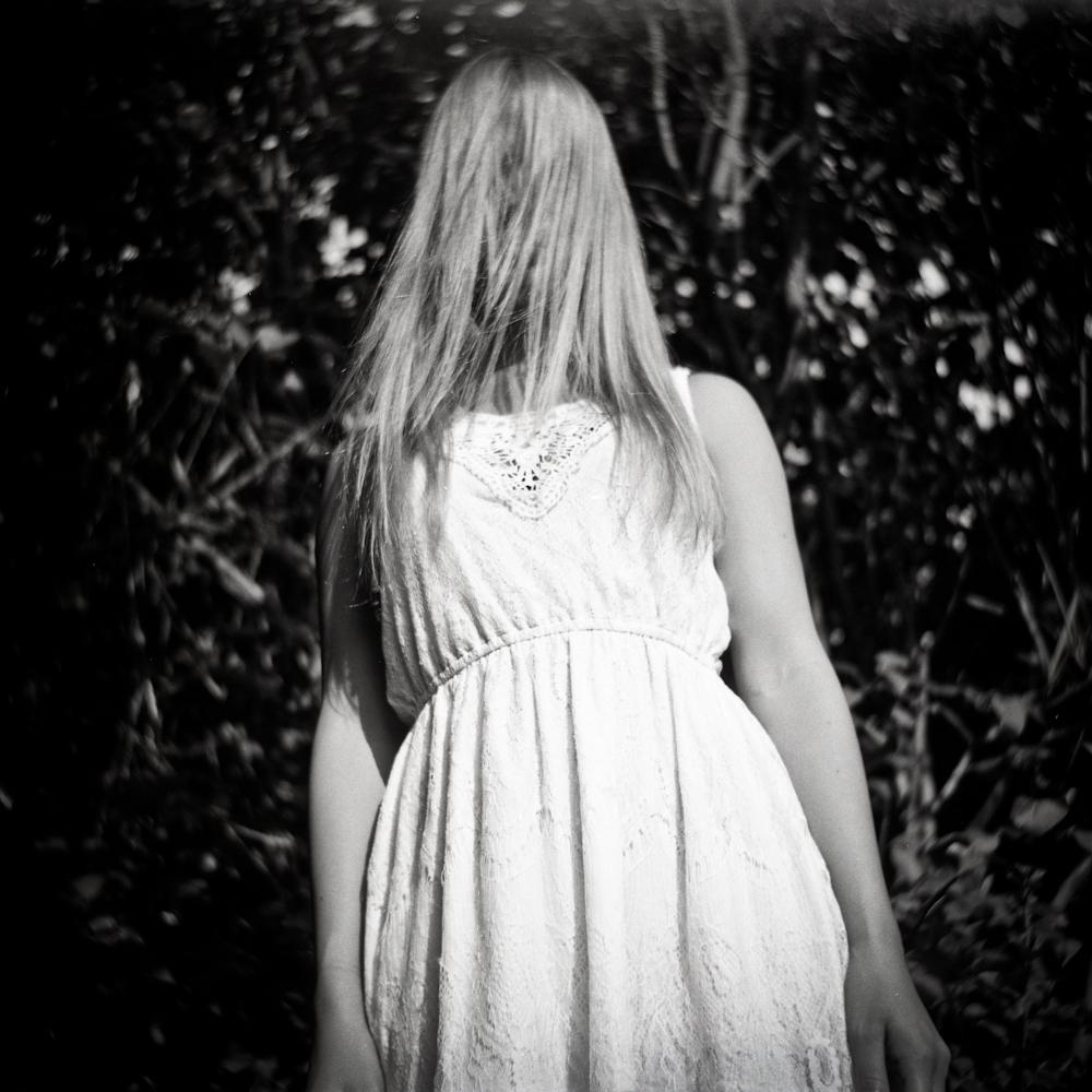© Evelyne Dierikx