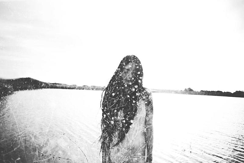 © Kaci Owens