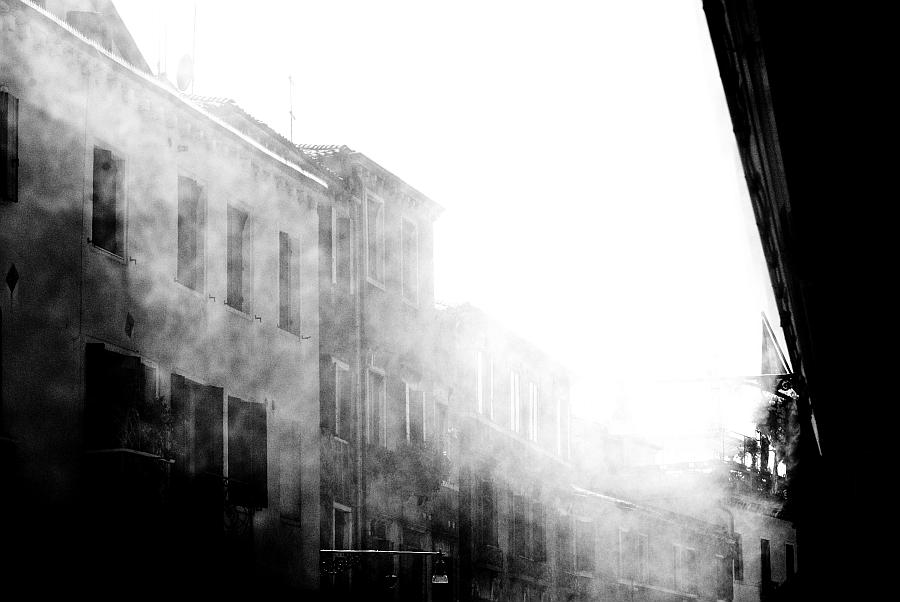 """""""Venezia"""" © Julie Sejournet"""