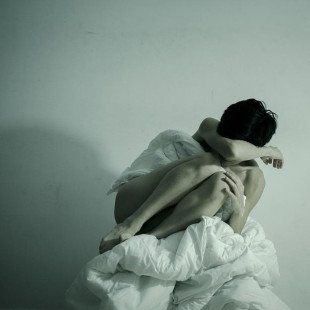 """""""Swan"""" di Annalisa De Luca"""