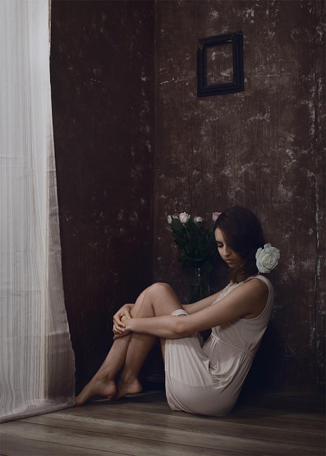 © Stefano Tarlao
