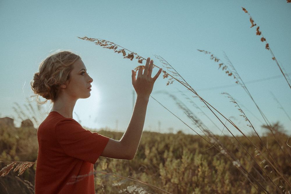 © Simona Maria Cannone