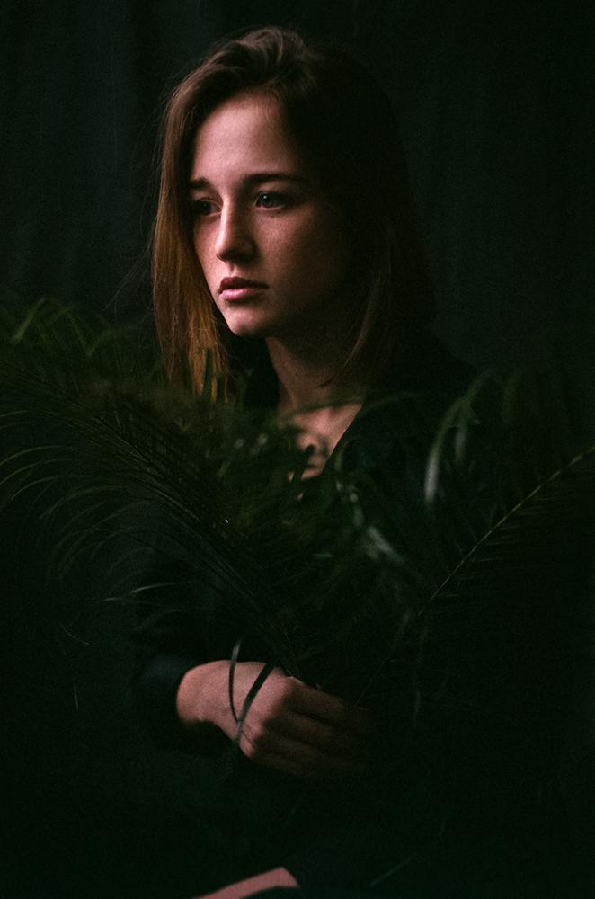 © Ivan Kopchenov