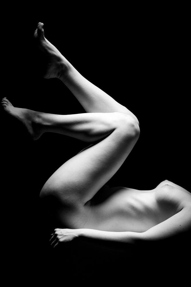 © Guido Cantone - Model: Gaia Valsecchi