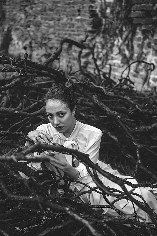 © Irene Gittarelli