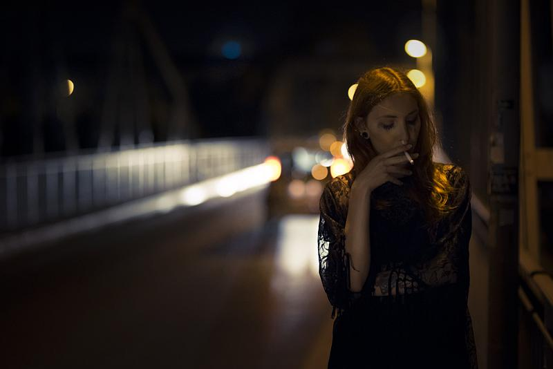 © Alessandro Galatoli