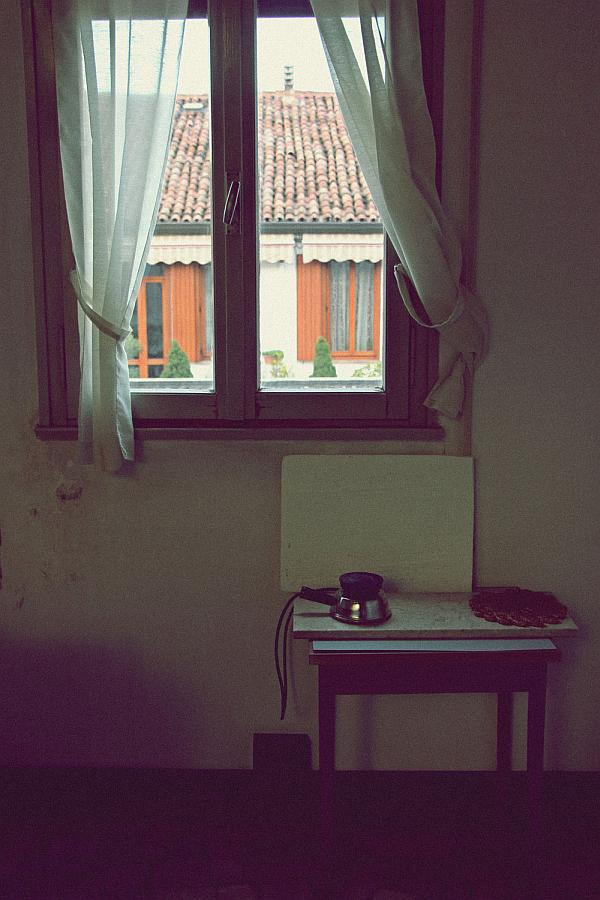© Chiara Schiavone