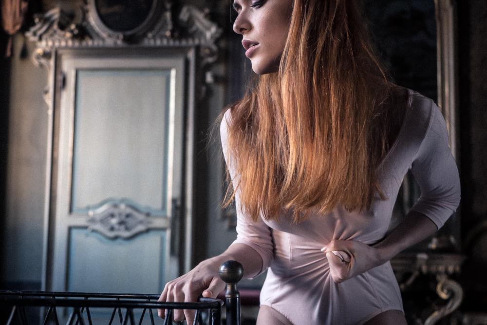 © Alessandro Mazzola