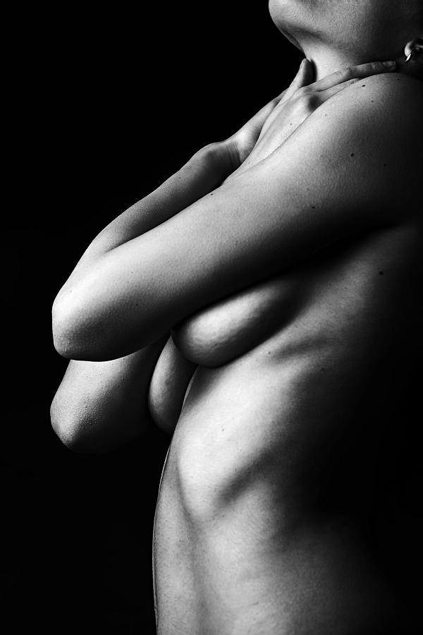 """""""Body Lines"""" © Mattia De Nittis"""