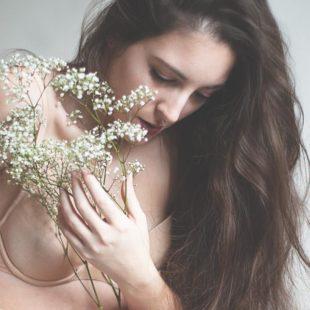 """Fragile"" by Elyss"