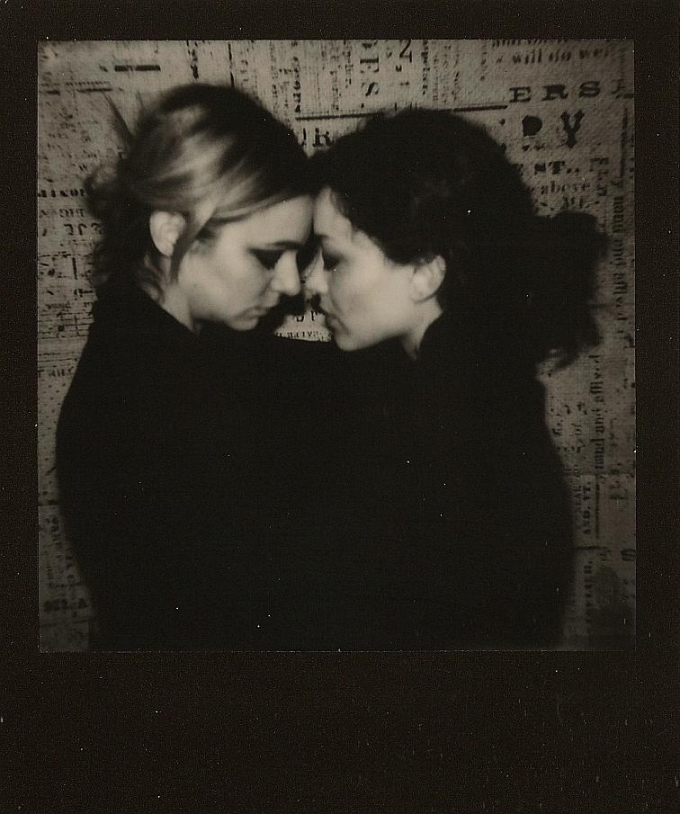 """We come one"" di Annalisa Gaeta"