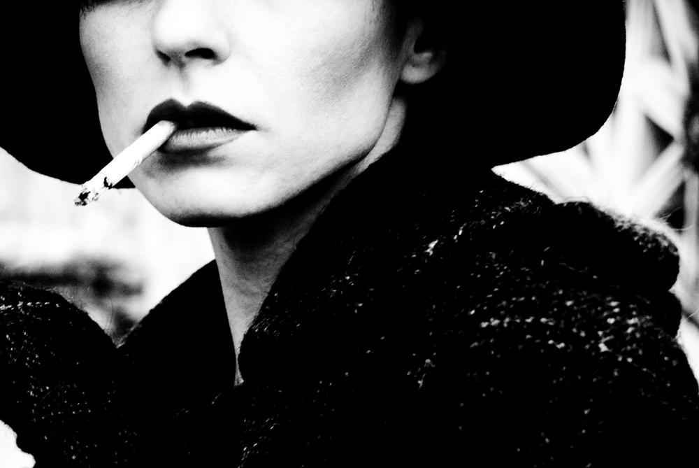 © Julie Sejournet