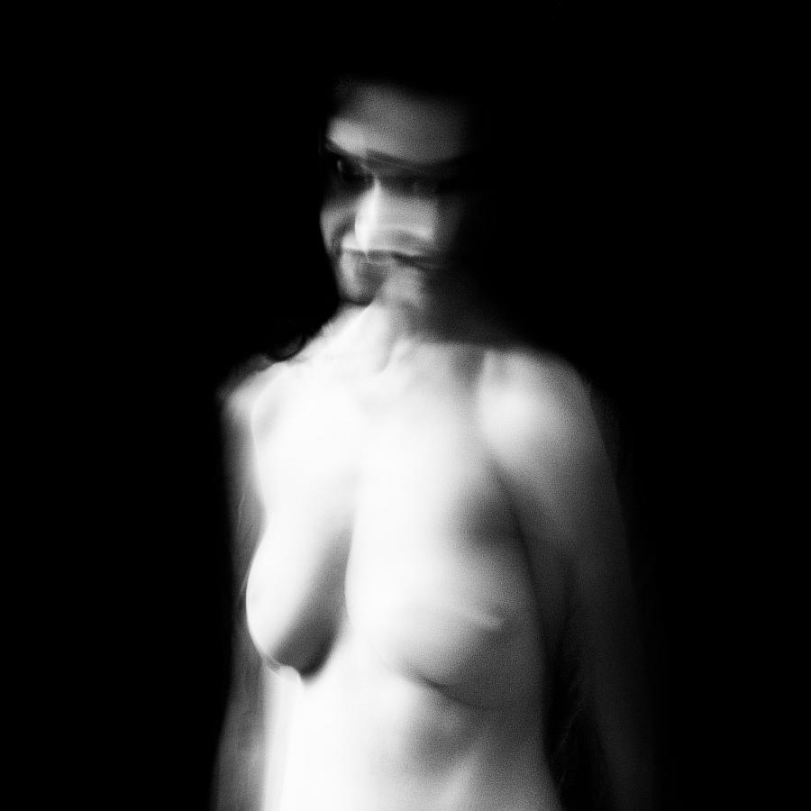 """Grin"" © Gaetano Brunetti"