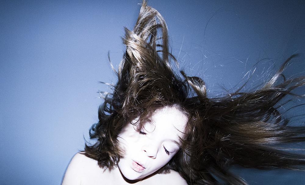 L'ora del vento © Isabella Sommati
