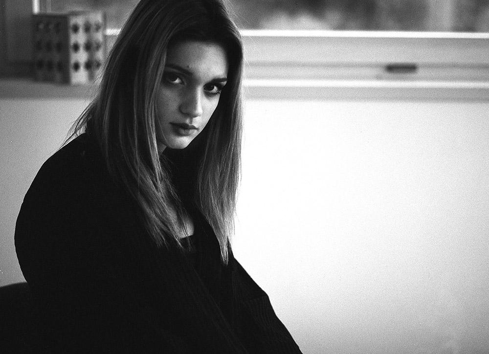 © Alessandro Fiorio