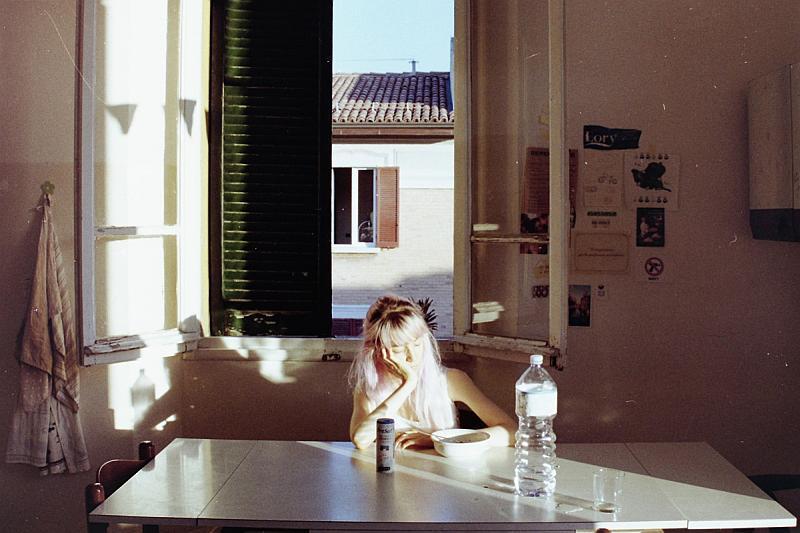 © Chiara Cappetta