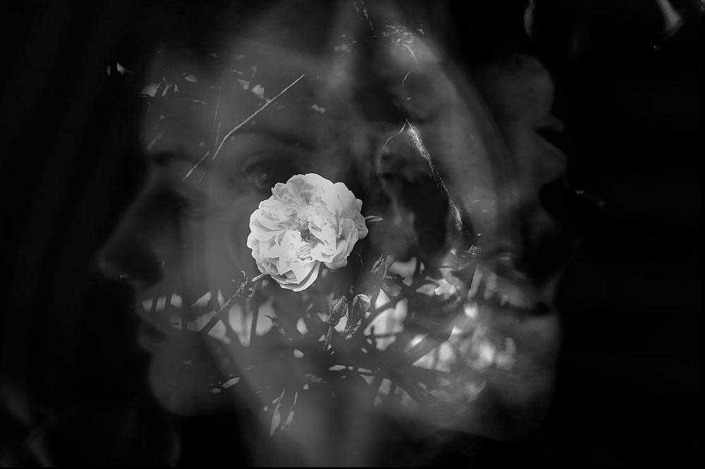"""I tempi della metamorfosi"" © Giorgia Bevegni"