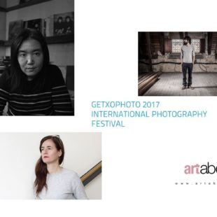 GETXOPHOTO, Photography Festival