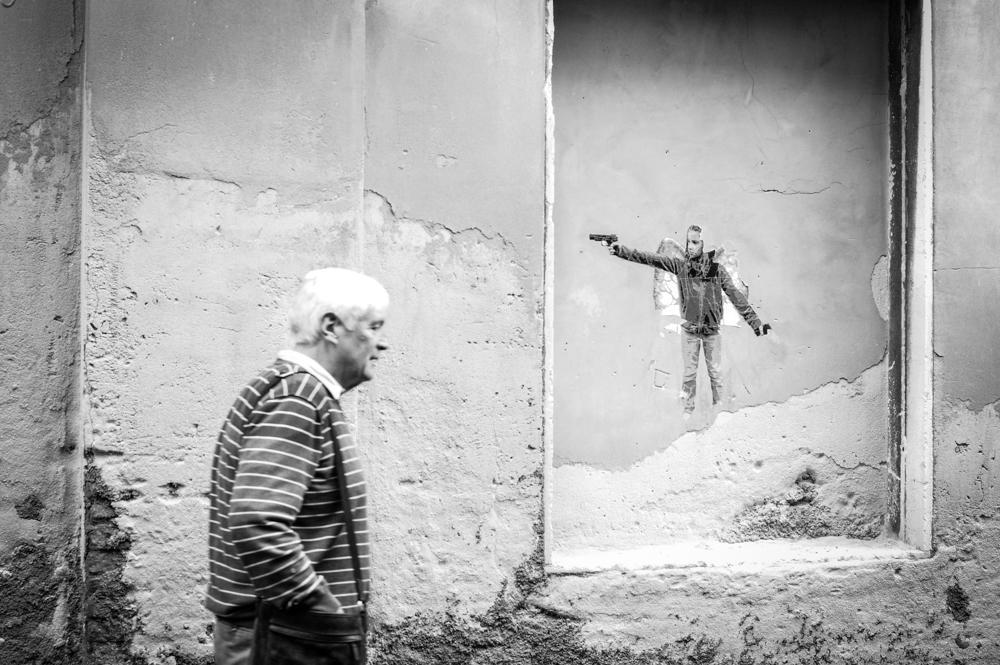 © Giorgio Nuzzo