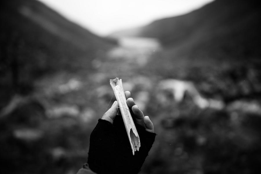 © Fahc Fabrizio Ara