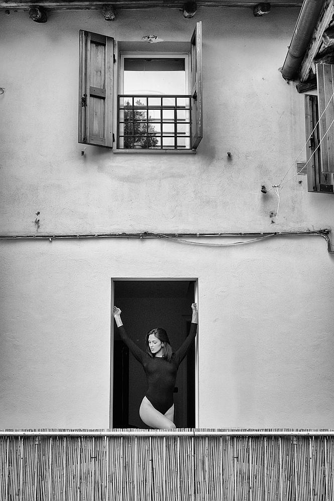 © Paolo Bastia