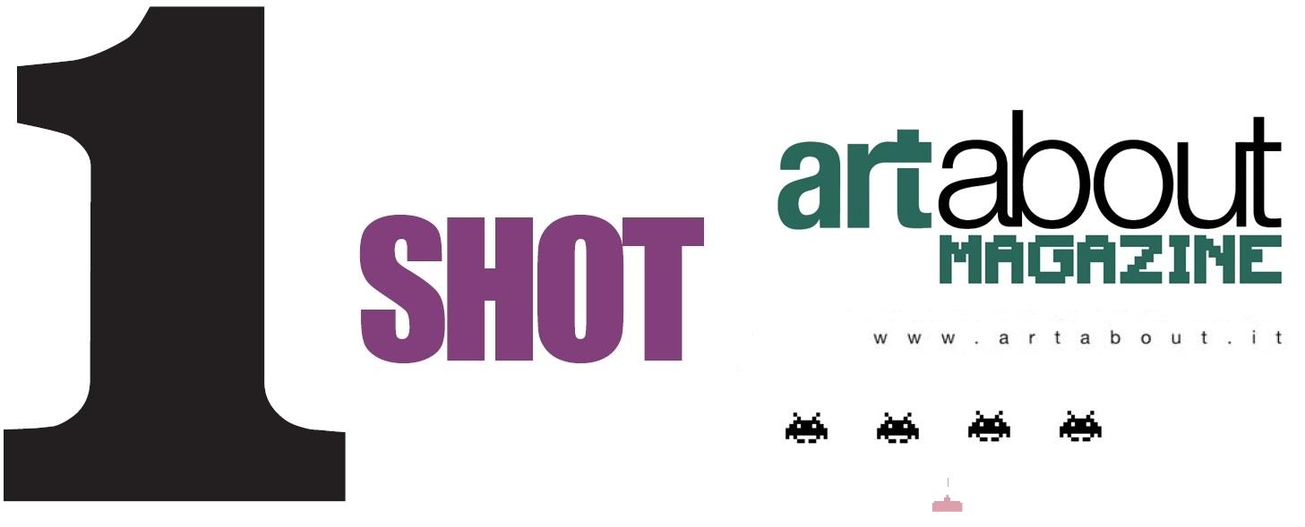 OneShot – Agosto 2017