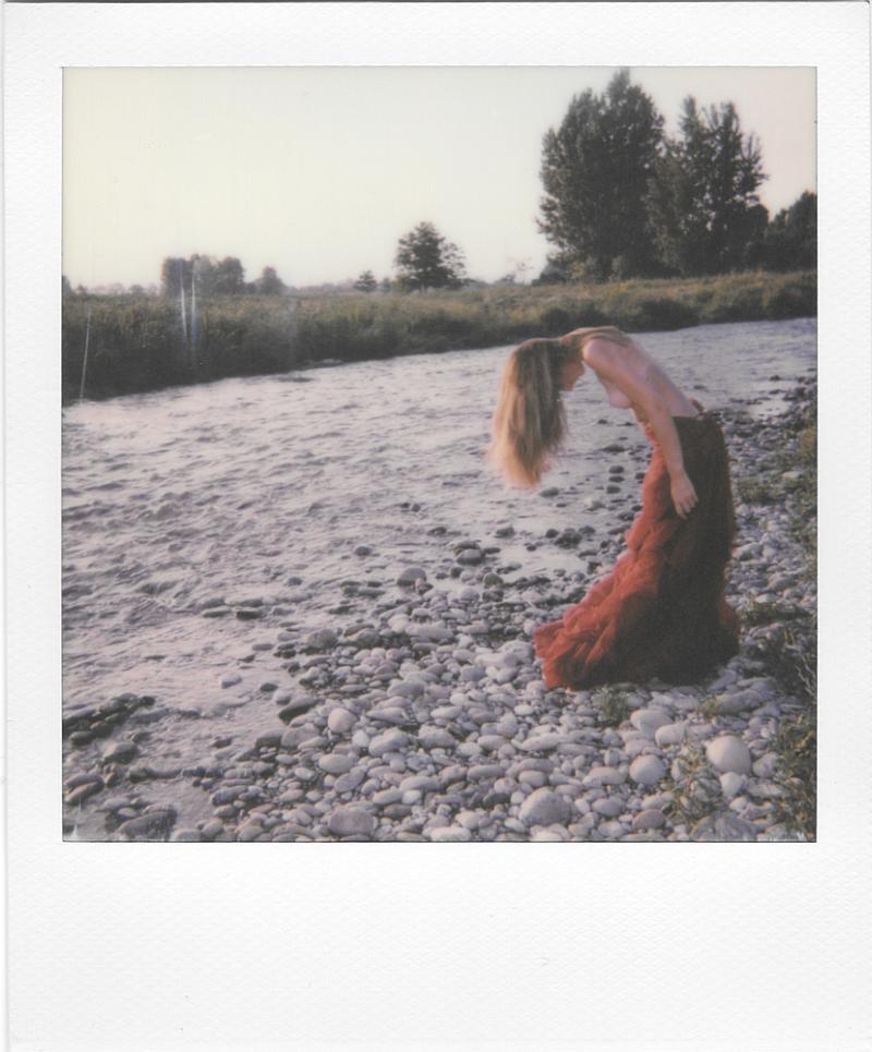 © Laura Caglioni