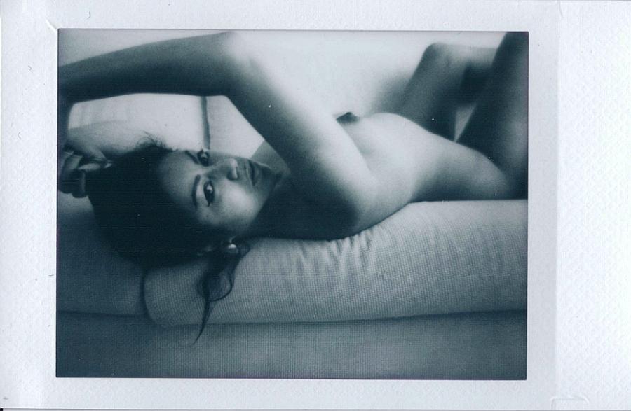 © Annalisa Gaeta