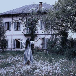 """""""La casa delle bambole"""" di Michele Maglio"""