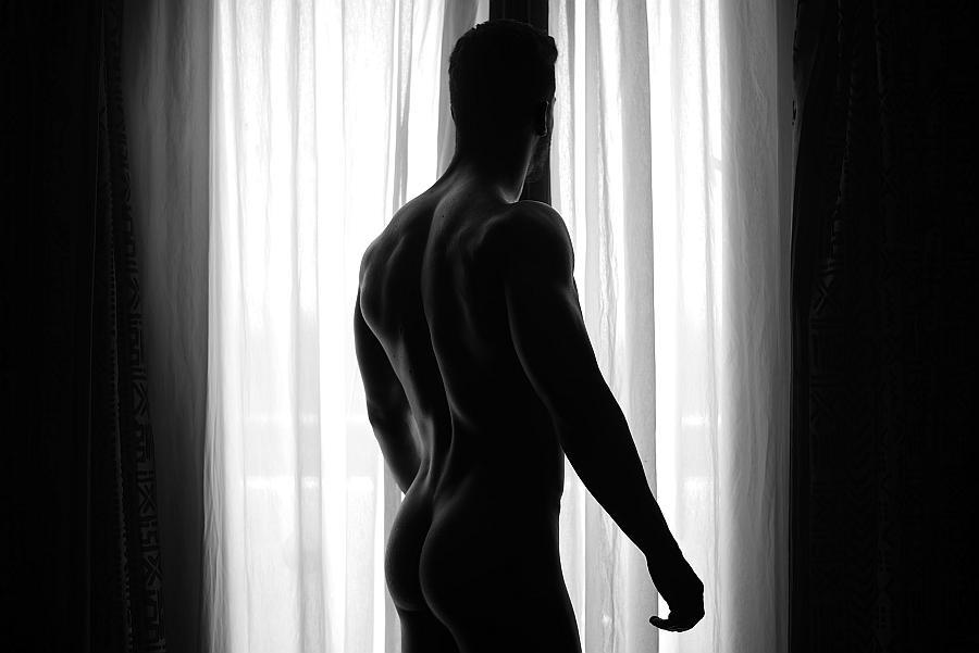© Ilaria Saltarella