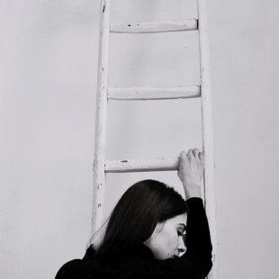 """""""Soliloqui"""" di Ylenia Comi"""
