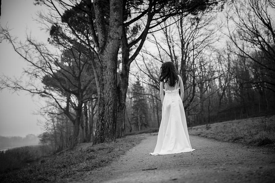 © Yvonne Vionnet