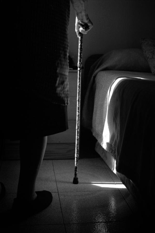 © Sara G. Amo