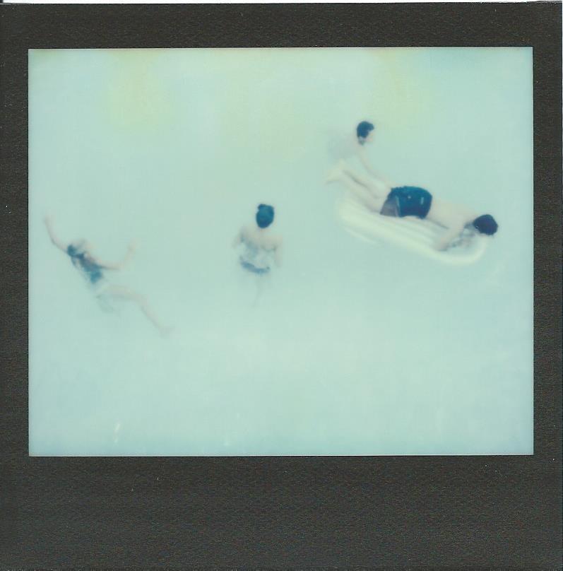 """""""Pool"""" © Luca Corradi"""