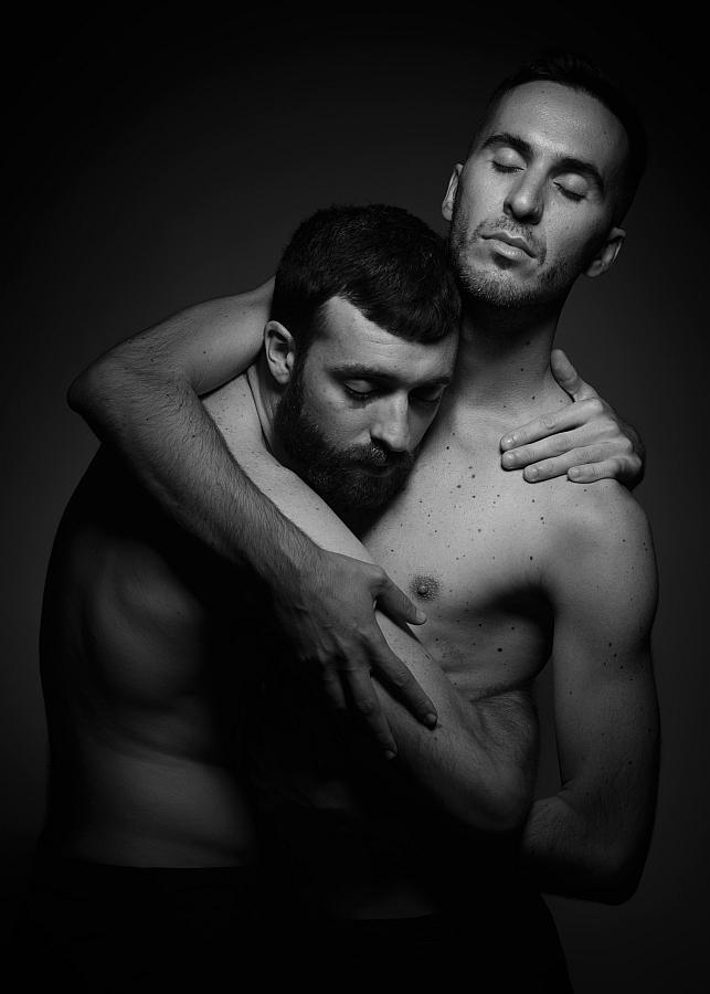 © Daniele Golia