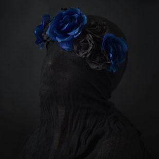 """Hidden"" di Valentina Mura"