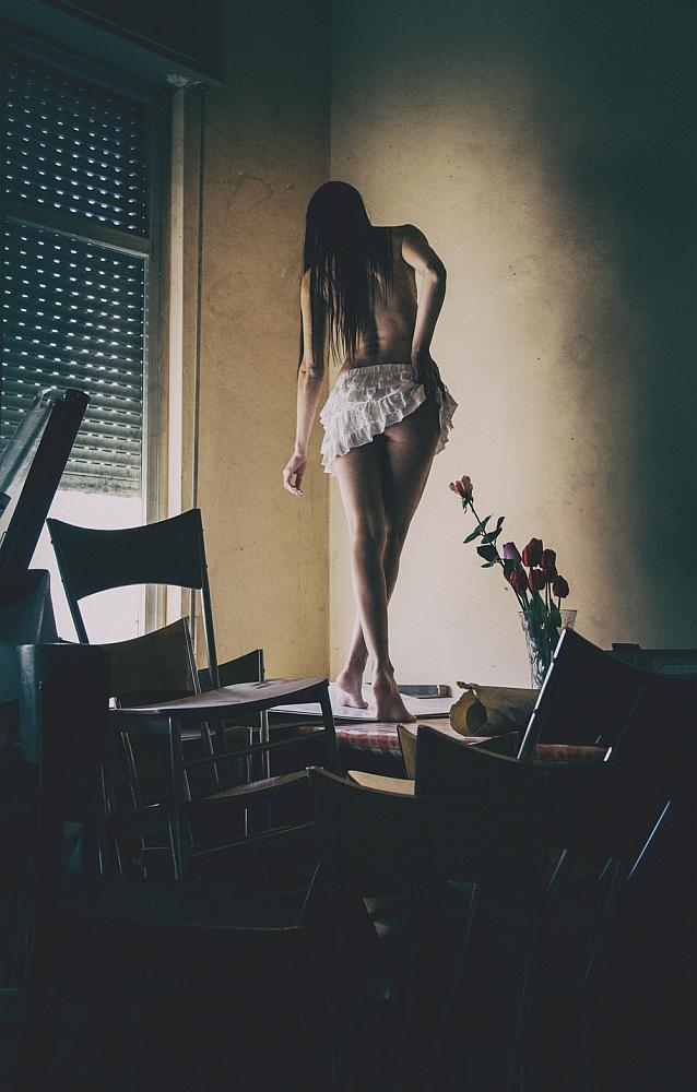 © Carlo Fedele