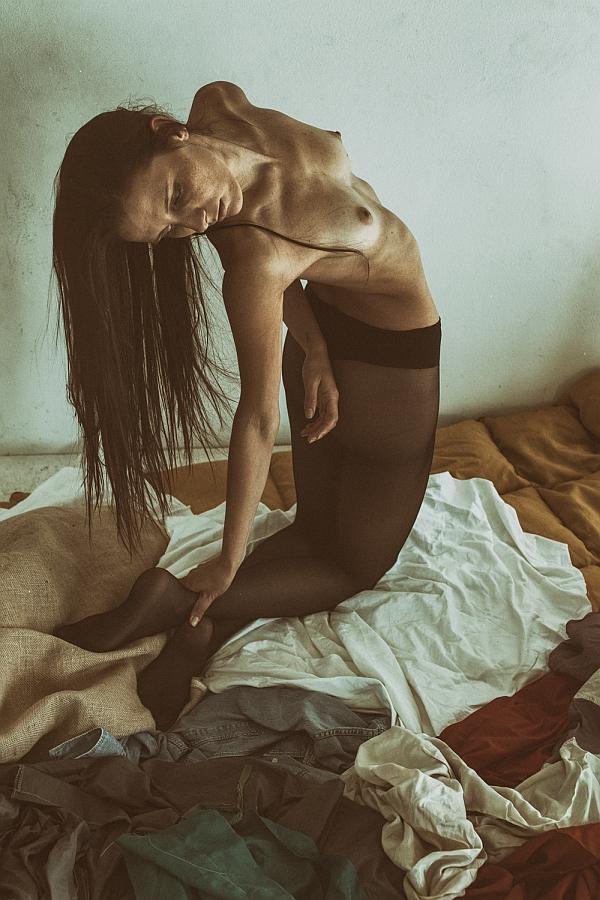 © C.Photographer