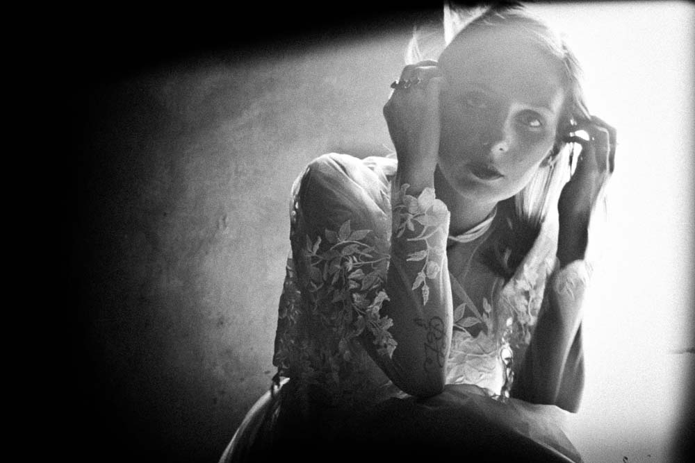 © ManuelaGiorgia
