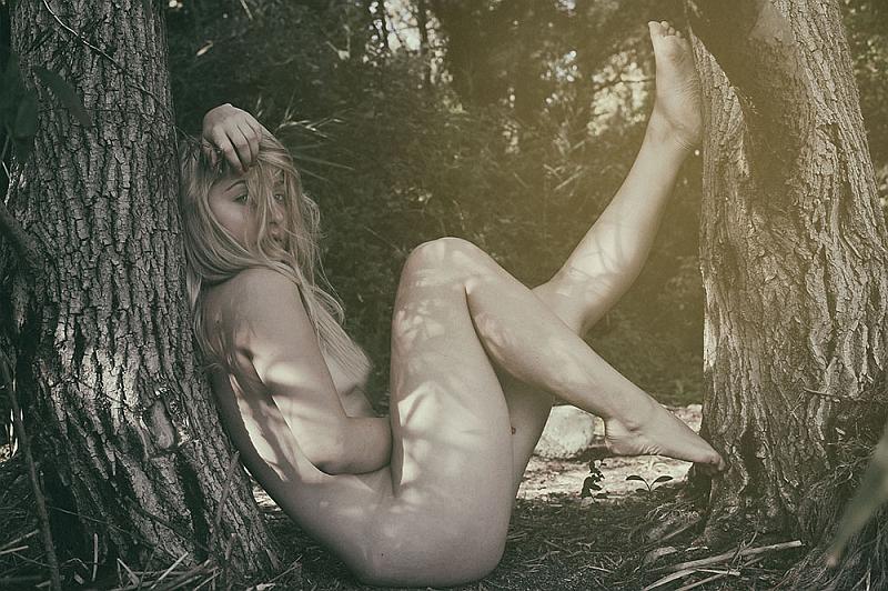 © Irene Fittipaldi