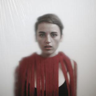 """""""Veils of soul"""" di Claudio Cavallin"""