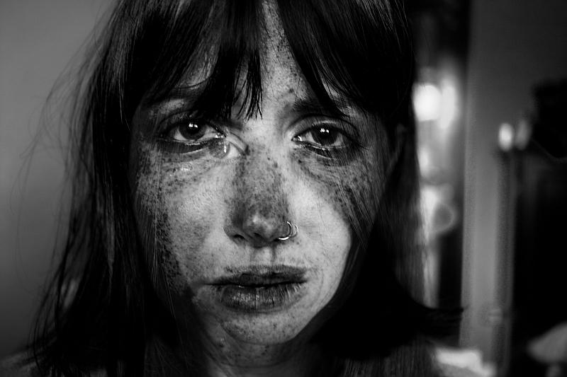 © Giorgia Bevegni