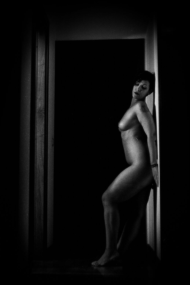© Enrico Donati