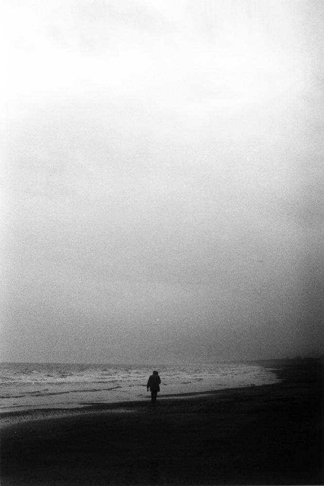 © Tommaso Guermandi