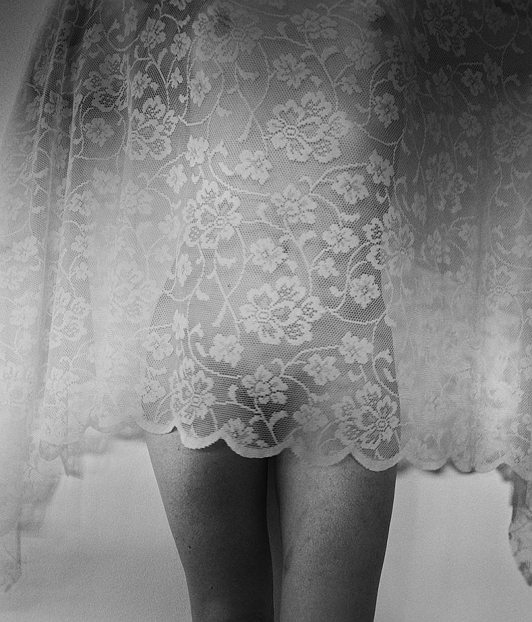 © Francesco Corti