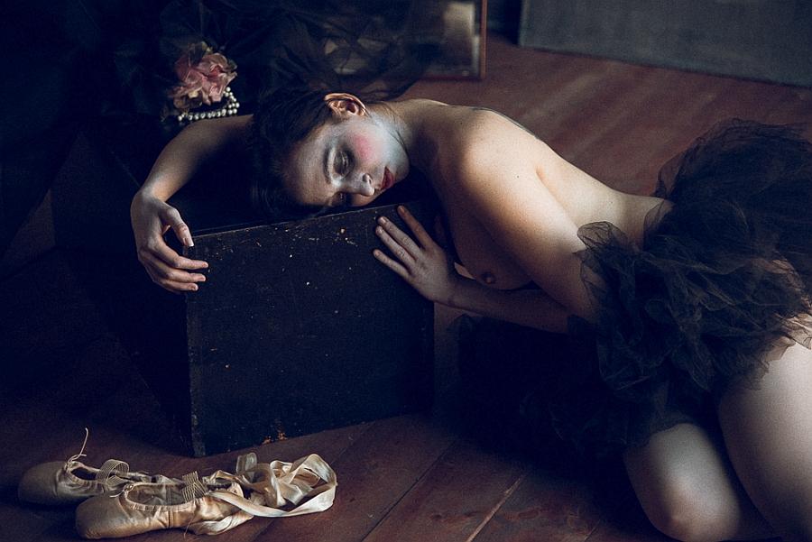© Valerio Magini