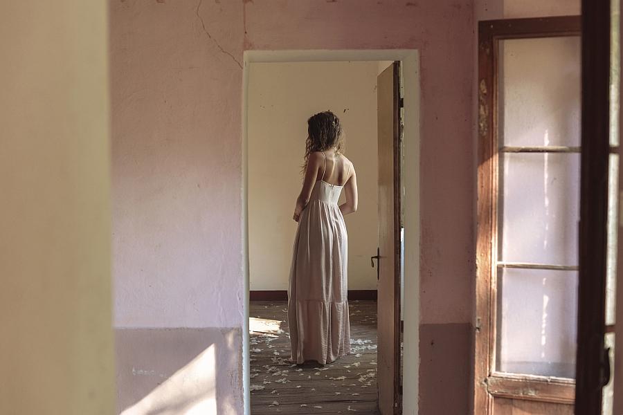 © Giorgia Bellotti