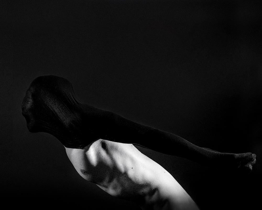 © Davide RIzzo